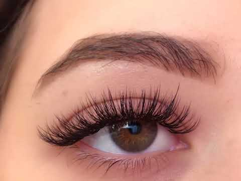eyelashes-sale