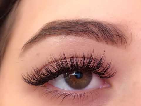 eyelashes-sale